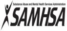 SAMHSALogo
